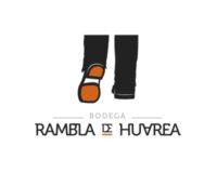 Logotipos realizados por Dimagen