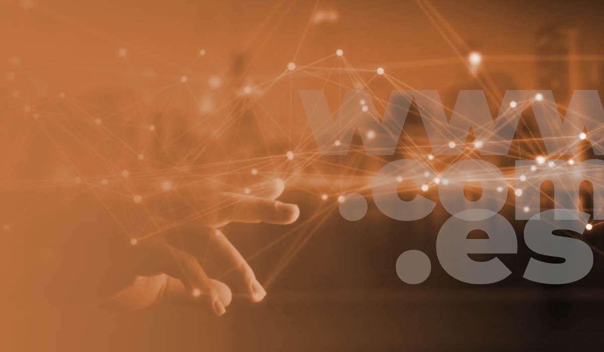 Dimagen creativos - dominios y hosting web, con servidores muy rápidos SSD nVme y fialbles